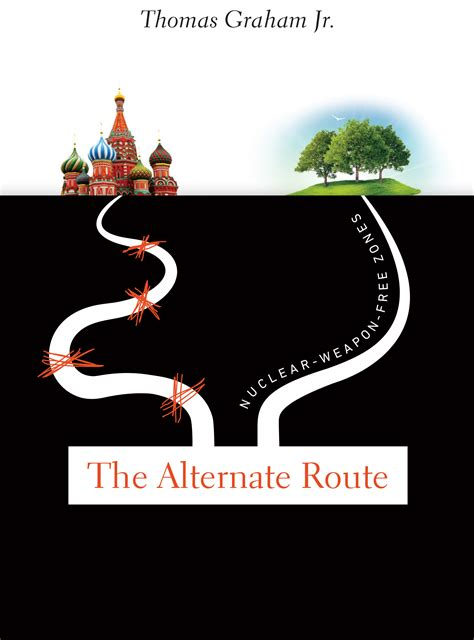 alternate route books scholarship a difference the alternate route for