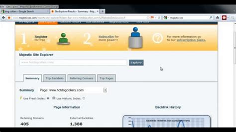 best free seo software best seo software review top seo software best seo ranking
