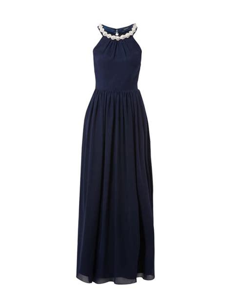 swing abendkleider shop brautmutterkleider kaufen 187 p c at shop