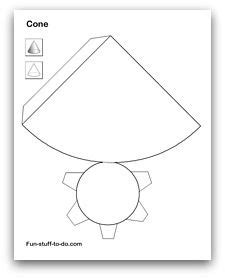 template to make of david shield folding card photos color cut and fold pages coloring page for