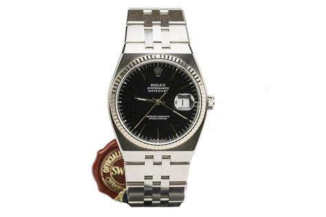 Rolex Matic Geneve Black Gold 2000 rolex oysterquartz datejust for sale mens
