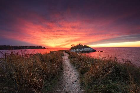 Work Out World Cape Cod - beautiful new england landscape photos by matt reynolds loaded landscapes
