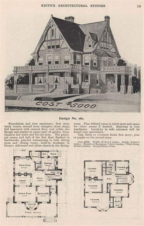 vintage house designs 780 best architecture and design pre 1916 images on pinterest floor plans house