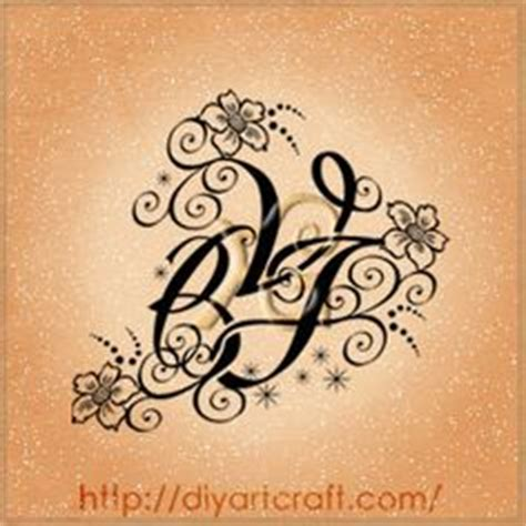 tattoo hidden letters top hidden letter b tattoos images for pinterest tattoos