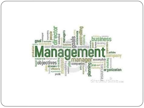 Mba Colleges In Up by Top Management Colleges In Up