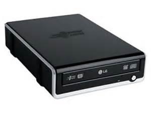 Multi Dvd Writer lg gsa e40l 18x external dvd writer with light scribe