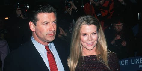 Alec Baldwin Wants To Straighten Out His 11 Year by Alec Baldwin Talks Basinger Divorce I Was Staring