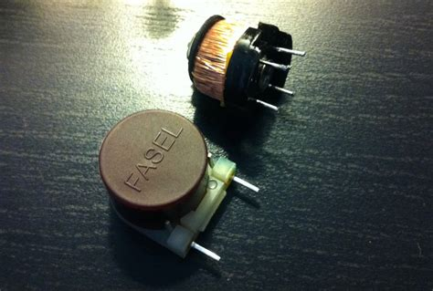 dunlop fasel inductor vs yellow crybaby gcb 95 replace stock inductor with fasel daniele turani