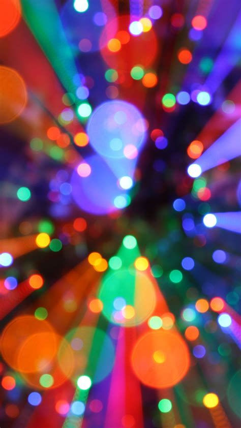 christmas wallpapers with blue lights lights iphone wallpapers pixelstalk net