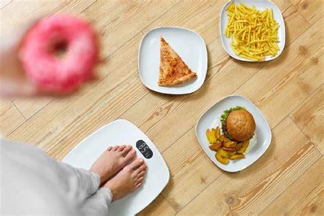 alimenti a basso ig dieta degli zuccheri dimagrire col basso indice glicemico