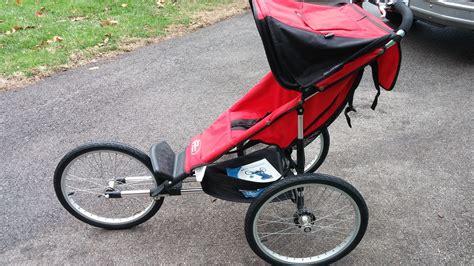 baby jogger running stroller strollers 2017