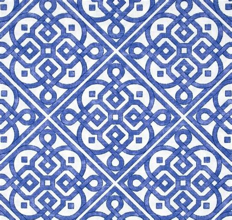 pattern black and blue moroccan tile pattern blue www imgkid com the image