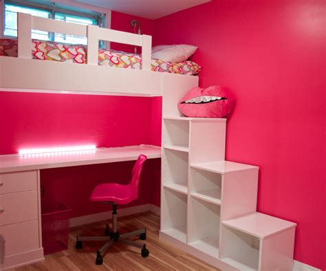 childrens bedroom desk and chair kids playroom and desk contemporary kids calgary