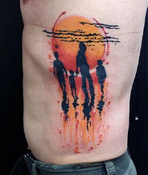 tattoo ideas personal 55 family tattoo ideas nenuno creative