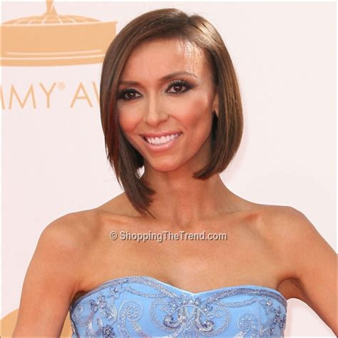 juliana rancic bob today on enews juliana rancic hairstyle black hairstyle and haircuts