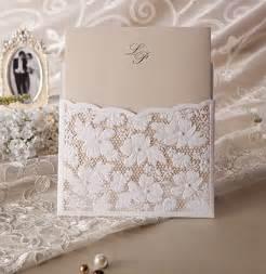 top 10 laser wedding invitations elegantweddinginvites