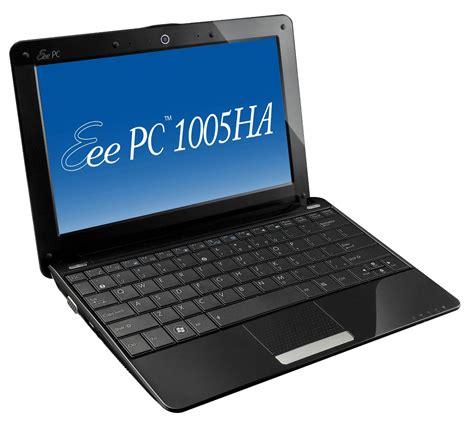 Notebook Asus 10 Inch Second asus eeepc 1005ha intel atom 10 1 inch netbook 2gb 120gb only 163 59 99