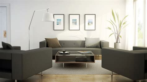 design this home living room 15 fascinating living room designs to inspire you home design lover
