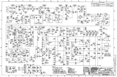 fender ch wiring diagram get wiring diagram free