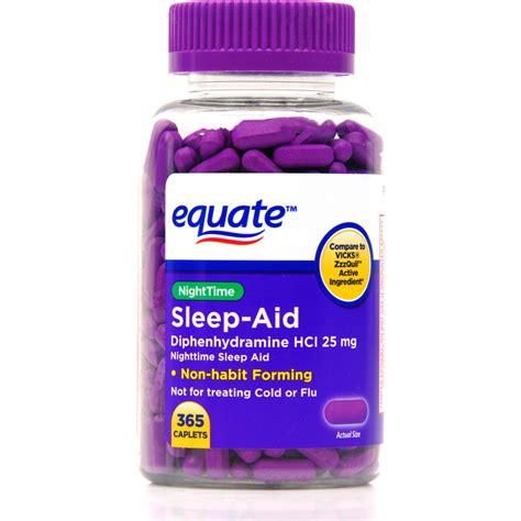 sleep aid the 7 best over the counter sleep aids i ve - Sleep Aid