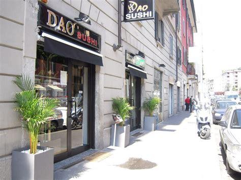 sushi porta venezia ristoranti all you can eat porta venezia