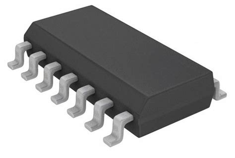 maxim integrated products gmbh maxim integrated datenerfassungs ic digital analog wandler dac max504csd soic 14 a011