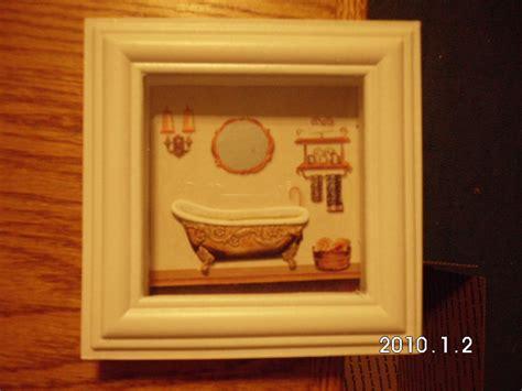 bathroom shadow box feb 25 065 jpg
