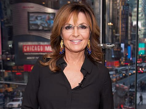 the tragedy of sarah palin the atlantic sarah palin signs deal to be tv judge on new courtroom
