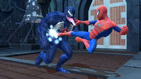 spiderman 3 game free download full version for pc kickass spiderman 3 game free download full version aamir awan