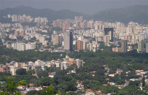 imagenes de venezuela google images
