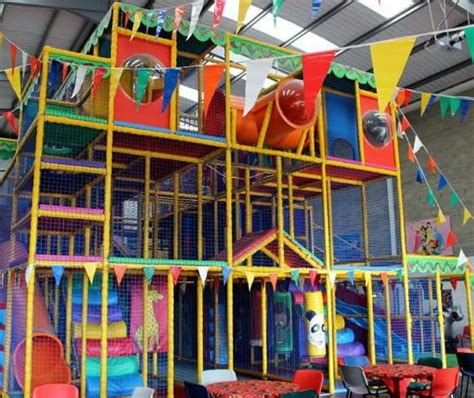 playzone wexford updated march  top tips