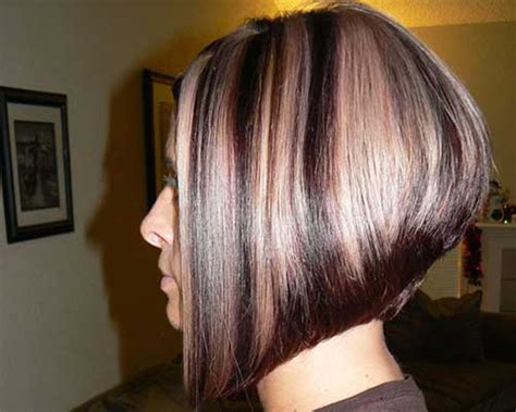 angled bob hairstyle pictures angled bob haircut pictures bob hairstyles 2017 short