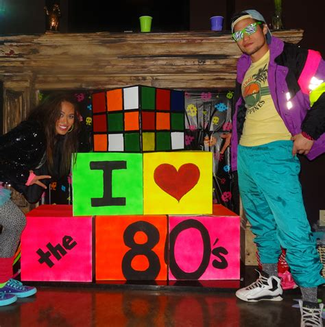 80s Theme Decorations by Pin By Jerry Tirado On 80 S Decorations