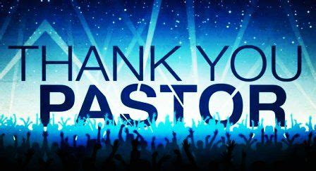 pastor reyes there s still 26 best images about pastor and pastors on