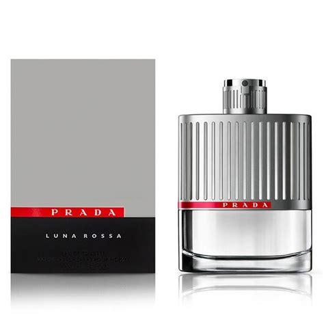 Parfum Prada Rossa For Original Reject rossa prada perfume discount