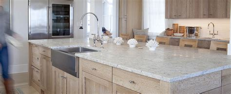 100 kitchen cabinets naples florida 100 kitchen