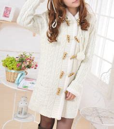 Fifth Horn Casual Top White Black 43450 great dress via tamron 183 15 hours ago tamron had