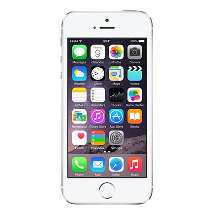 iphone  gb silver deals contracts ee ee
