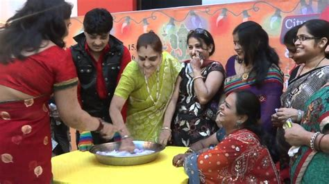 themes for couple kitty party india karva chauth suruchi mall 36 game show anchor raipur
