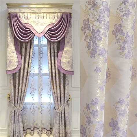 curtains for a purple bedroom curtains for purple bedroom curtain menzilperde net