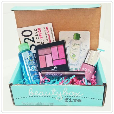 Cqs Giveaway Win An Decay Giftbox by Box 5 June Box This Might Be The Best One Yet