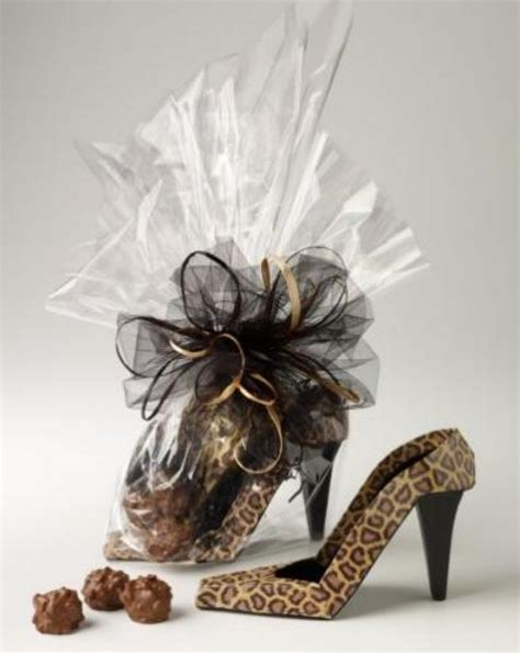 high heel birthday decorations 49 best images about shoes paper on make paper