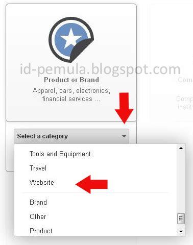 cara membuat id card fans club cara membuat google plus fan page untuk blog id