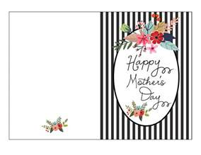free s day card printable fab fatale