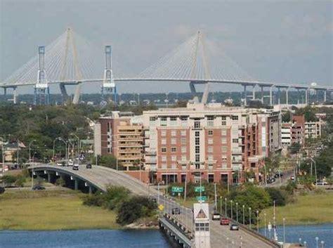 Luxury Homes Floor Plans Bee Street Lofts For Sale In Downtown Charleston Sc