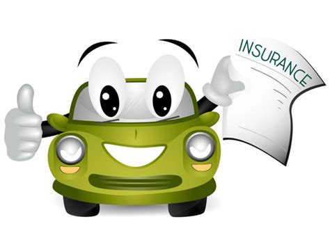 private companies insurance car insurance northern