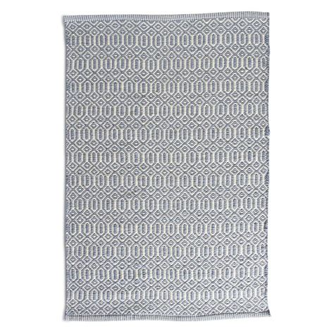 tag rugs tag raga light blue 2 ft x 3 ft indoor outdoor accent rug tag207190 the home depot