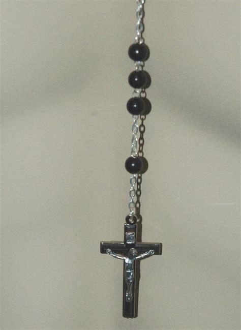 rosary where to buy where to buy d g black rosary beckham purseforum