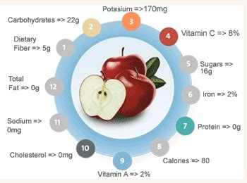 apple calories how many carbs are in apples donttouchthespikes com
