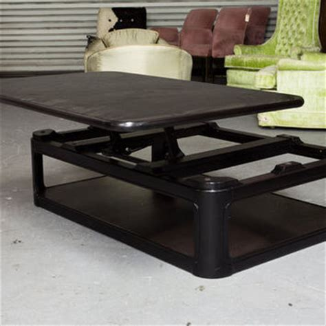large lift top coffee table best lift top coffee table products on wanelo